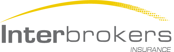 interbrokers logo
