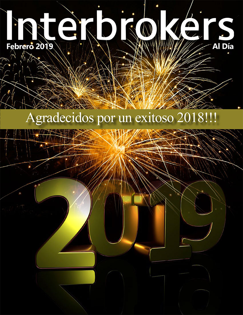 PORTADA-INTERBROCKERS-FEB2019-11